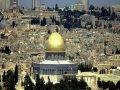 ucciso palestinese-tentato omicidio di un rabbino