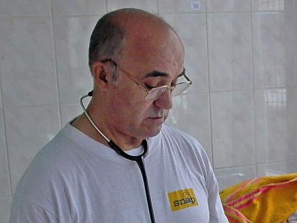 Manuel García Viejo - Manuel-Garcia-Viejo