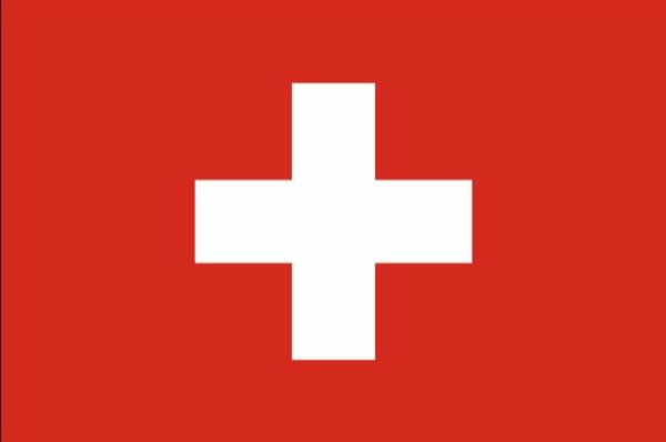 cambio euro franco svizzero cambioeuro it cambio euro franco svizzero