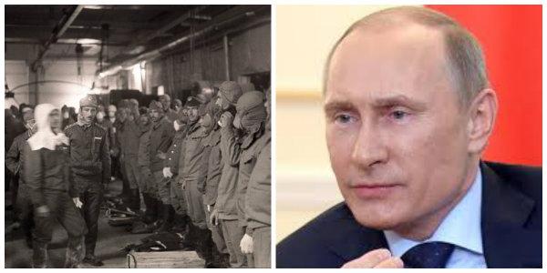 https://www.notizienazionali.it/archivi/immagini/2016/C/Chernobyl-liquidator-Putin.jpg