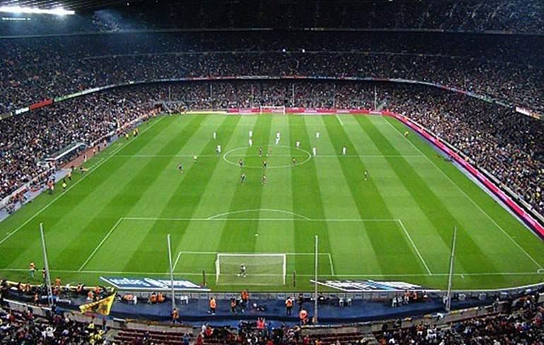 Calcio Oggi I Tre Anticipi Della Serie A Col Big Match Stasera Tra Juventus E Roma