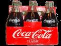 Coca-Cola - Tempi duri in Venezuela