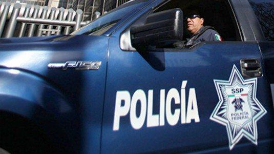 Resti di 34 trovati in siti clandestini nel Messico occidentale