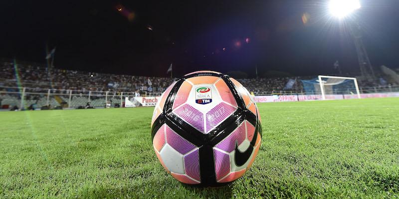 Serie A Risultati E Classifica Della 24a Giornata La Lazio E Milan Hanno Una Partita In Meno La Juventus Si Porta A 7 Sulla Roma E 9 Su Napoli