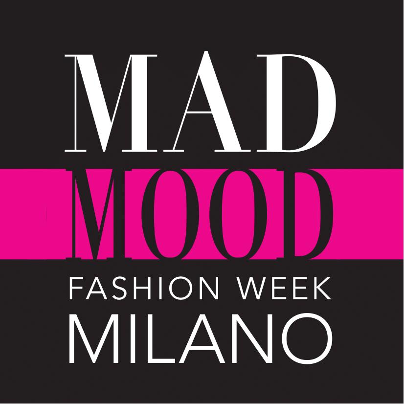 new arrival af244 c4fc2 Mad Mood Milano Fashion Week. Luna Berlusconi celebra la ...