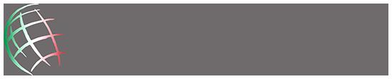 logo notizie nazionali